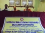 Bhava Prachar Parishad 1st Meeting At Antpur Math