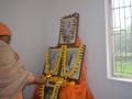 Celebrations - Ramakrishna Math Antpur Photo 1