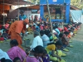 Celebrations - Ramakrishna Math Antpur Photo 10