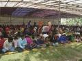 Celebrations - Ramakrishna Math Antpur Photo 11