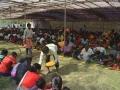 Celebrations - Ramakrishna Math Antpur Photo 12