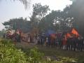 Celebrations - Ramakrishna Math Antpur Photo 13