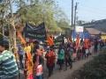 Celebrations - Ramakrishna Math Antpur Photo 14