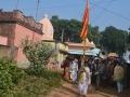 Celebrations - Ramakrishna Math Antpur Photo 15