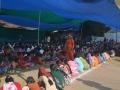 Celebrations - Ramakrishna Math Antpur Photo 16