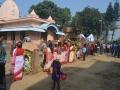 Celebrations - Ramakrishna Math Antpur Photo 17