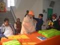 Celebrations - Ramakrishna Math Antpur Photo 2