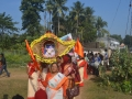 Celebrations - Ramakrishna Math Antpur Photo 18