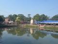 Celebrations - Ramakrishna Math Antpur Photo 19
