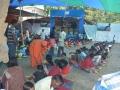 Celebrations - Ramakrishna Math Antpur Photo 20