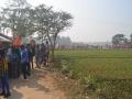 Celebrations - Ramakrishna Math Antpur Photo 21