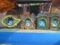 Celebrations - Ramakrishna Math Antpur Photo 22