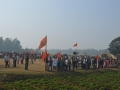 Celebrations - Ramakrishna Math Antpur Photo 23