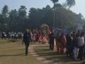 Celebrations - Ramakrishna Math Antpur Photo 25