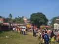Celebrations - Ramakrishna Math Antpur Photo 26