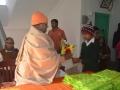 Celebrations - Ramakrishna Math Antpur Photo 3