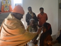 Celebrations - Ramakrishna Math Antpur Photo 4