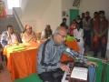 Celebrations - Ramakrishna Math Antpur Photo 5