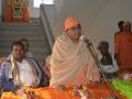 Celebrations - Ramakrishna Math Antpur Photo 6