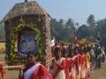 Celebrations - Ramakrishna Math Antpur Photo 7