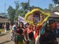 Celebrations - Ramakrishna Math Antpur Photo 8