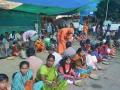 Celebrations - Ramakrishna Math Antpur Photo 9