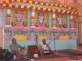 Dhuni Utsav 2014 - Photo 3