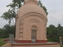 Visit Ramakrishna Math Antpur - A Pilgrimage