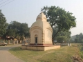 Visit Ramakrishna Math Antpur - A Pilgrimage - Photo 12