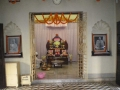 Visit Ramakrishna Math Antpur - A Pilgrimage - Photo 13