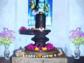 Visit Ramakrishna Math Antpur - A Pilgrimage - Photo 2