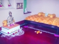 Visit Ramakrishna Math Antpur - A Pilgrimage - Photo 20