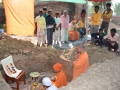 Visit Ramakrishna Math Antpur - A Pilgrimage - Photo 28