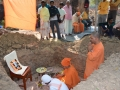 Visit Ramakrishna Math Antpur - A Pilgrimage - Photo 29