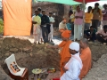 Visit Ramakrishna Math Antpur - A Pilgrimage - Photo 30