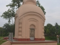 Visit Ramakrishna Math Antpur - A Pilgrimage - Photo 4