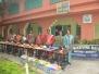 RKM Antpur Welfare Photos