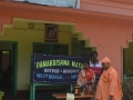 RKM Antpur Welfare Photos 2014-1