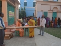 RKM Antpur Welfare Photos 2014-37