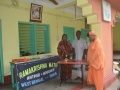 RKM Antpur Welfare Photos 2014-4