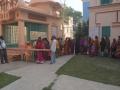 RKM Antpur Welfare Photos 2014-42