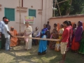 RKM Antpur Welfare Photos 2014-46