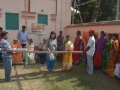 RKM Antpur Welfare Photos 2014-48