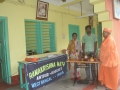RKM Antpur Welfare Photos 2014-5