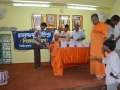 RKM Antpur Welfare Photos 2014-53