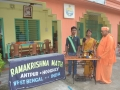 RKM Antpur Welfare Photos 2014-7