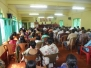 Seminar on Sister Nivedita 26.03.2017