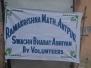 Swachh Bharat Abhijan