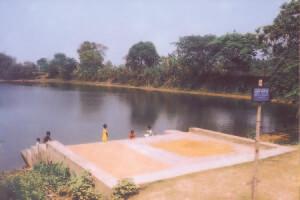 Narendra Sarovar